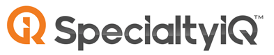 SpecialtyIQ logo
